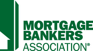 Mortgage Bankers Association logo