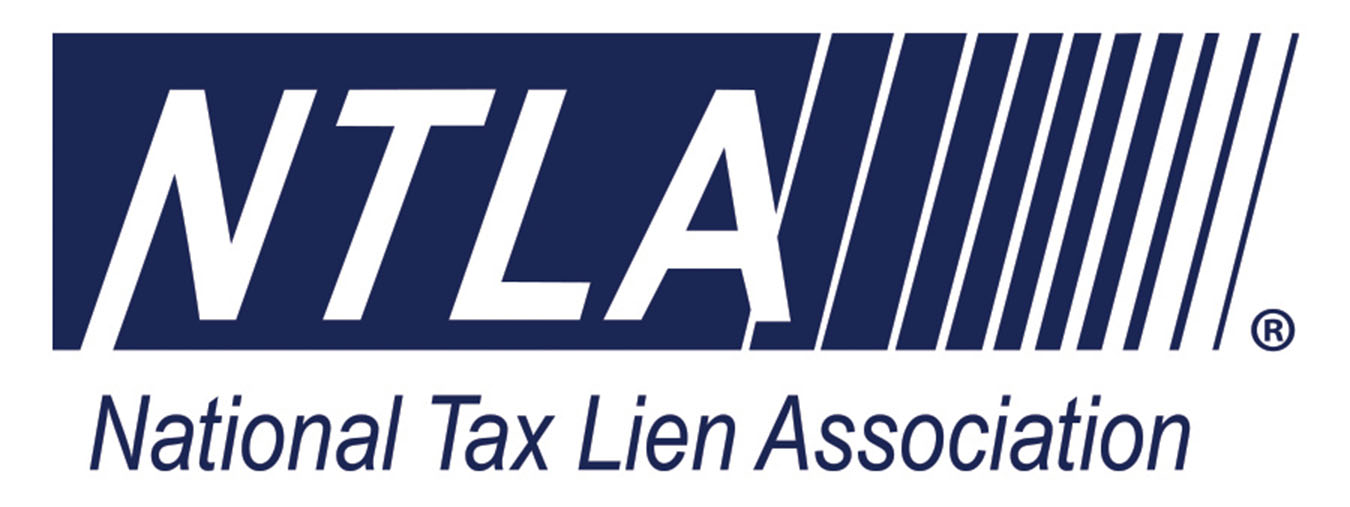 National Tax Lien Association Logo